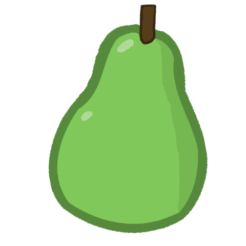 File:Pear Body copy.png