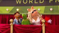 World Premiere - The Teletubbies Movie (2011) - The Teletubbies