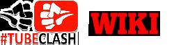 #TUBECLASH Wiki
