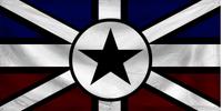 United Kingdom of Penwardia