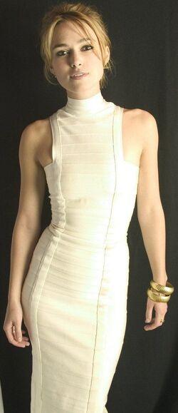 Keira Knightley 3