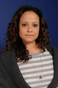 Judy Reyes 2