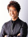 Sasuke Deguchi