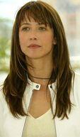 Julienne Bertrand