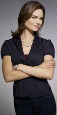 Cassandra Flick