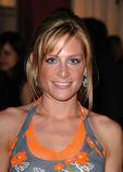Karen Polk