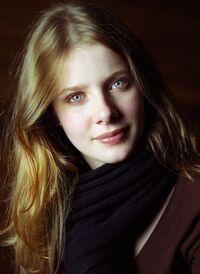 Rachel Clare Hurd-Wood 8