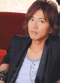 Takuya Kimura 6