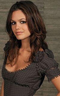 Rachel Bilson 3