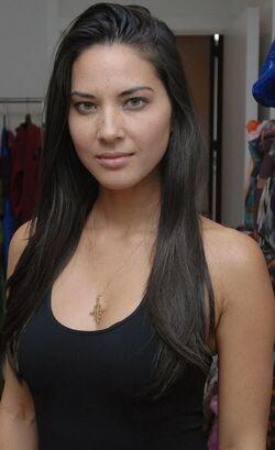 Olivia Munn 3
