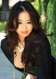 Madison Yen