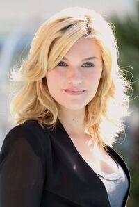 Emily Rose 2