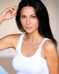 Tina Casciani 6