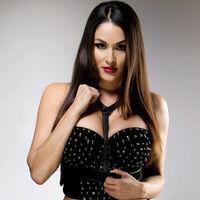 Stephanie Garcia 2