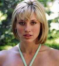 Kristen Miller 3