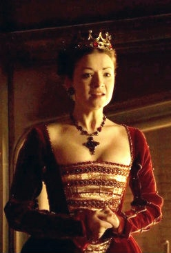 File:Sarah Bolger as Lady Mary Tudor in The Tudors..jpg