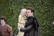Henry-And-Elizabeth-II