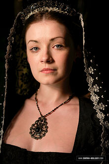 Mary-Tudor-the-tudors-30922148-333-500