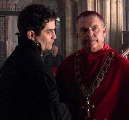 File:Wolsey-and-Crommie.jpg