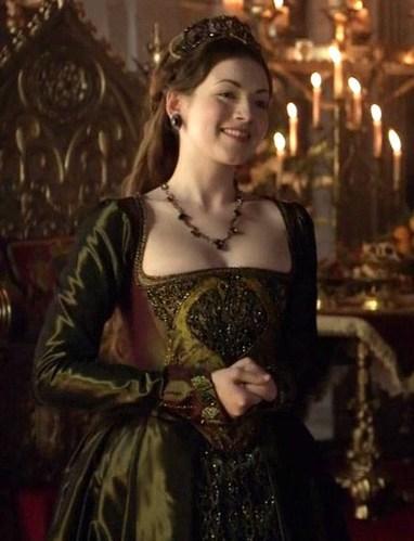 Princess Mary Tudor | The Tudors Wiki | Fandom powered by Wikia