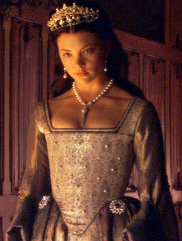 File:Natalie Dormer as Anne Boleyn in The Tudors..jpg