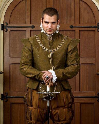File:Duke of Suffolk.jpg