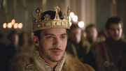 The-Tudors-S3Ep1-the-tudors-17201381-624-352