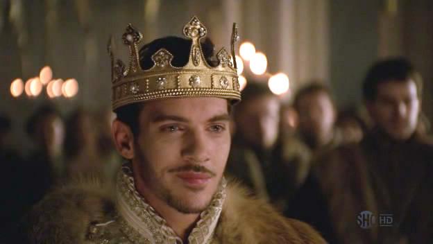 File:The-Tudors-S3Ep1-the-tudors-17201381-624-352.jpg