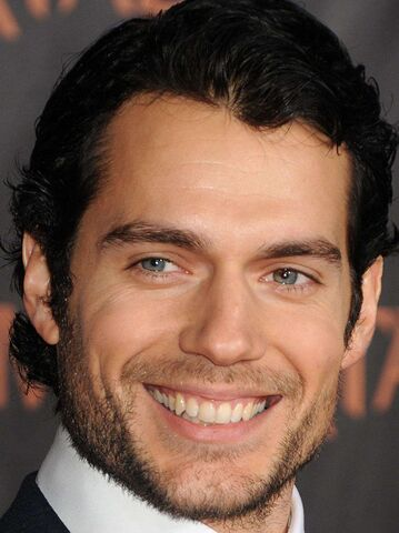 File:Henry-cavill-superman-photo-tzwtdcwt.jpg