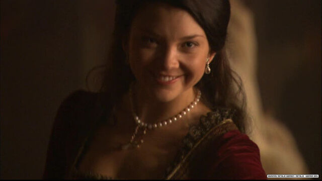 File:Anne-Boleyn-the-tudors-roleplay-on-msn-27908324-1024-576.jpg