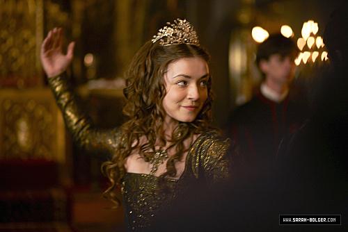File:Mary-Tudor-the-tudors-30922151-500-334.jpg