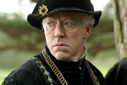 File:Tudors-thomas-boleyn (1).jpg