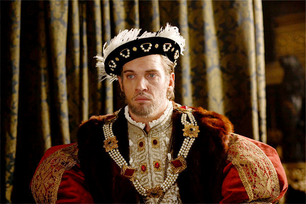 the life and reign of henry viii king of england Henry viii is one of the most famous kings in english history  in the first years of  his reign henry viii effectively relied on thomas wolsey to rule for him, and by  1515 henry had  six wives of henry viii was there any romance in their lives.