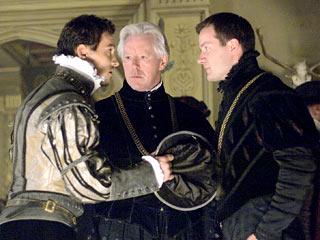 File:Tudors l.jpg