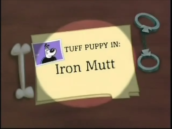 File:Iron Mutt Title Card.png
