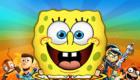 File:Super-brawl-2-spongeBob.jpg
