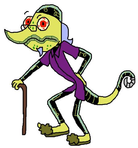File:Old Chameleon.png