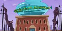 Petropolis Aquarium