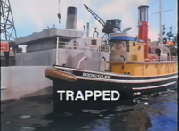 TrappedTitleCard