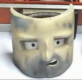 Johnnycubaface