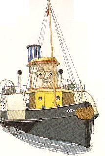 File:O.J. - TUGS Photobook Picture.JPG