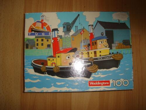 File:TUGs100piecepuzzle.JPG