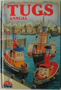 File:TUGS 1990 Annual.jpg