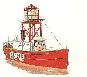 File:Lillie Lightship - TUGS Photobook Picture.JPG