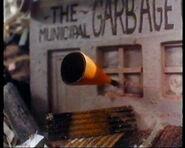 GarbageMaster2