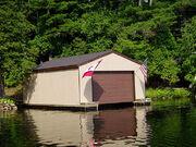 Packbh1-boathouse1