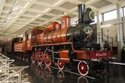 800px-Russian Class U locomotive Number U127