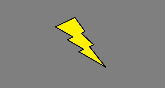 File:Bolt Man Fleet.png
