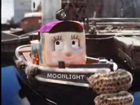 File:Moonlight2.jpg