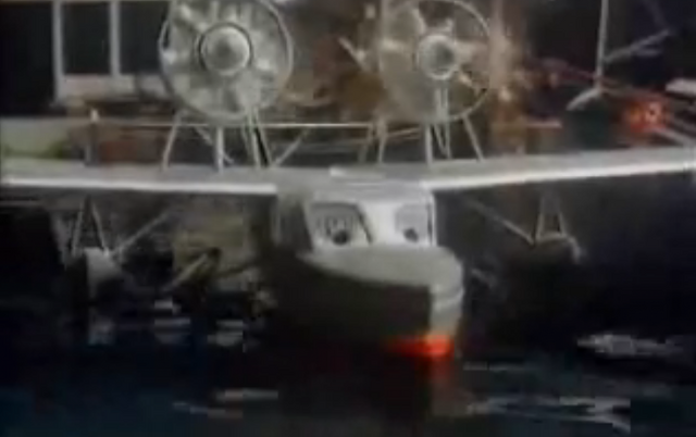 File:Sally Seaplane.png